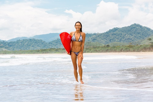 Surf Shop à La Réunion