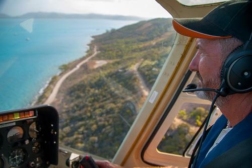 des-survols-en-helicoptere-de-La-Reunion